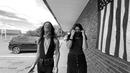 Philip Glass: Les enfants terribles/Katia & Marielle Labèque