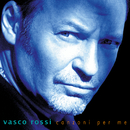 Canzoni Per Me (Remastered 2017)/Vasco Rossi