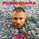 Floridiana/CoCo