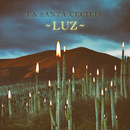 Luz/La Santa Cecilia