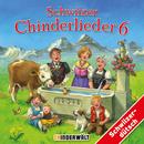 Schwiizer Chinderlieder 6/Kinder Schweizerdeutsch