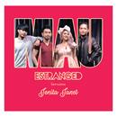 Mau (feat. Jenita Janet)/Estranged