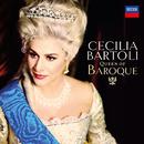 Queen of Baroque/Cecilia Bartoli