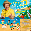 Best Of! Vol. 2/Volker Rosin
