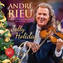 Jolly Holiday/André Rieu, Johann Strauss Orchestra