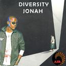 Diversity/Jonah