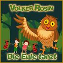 Die Eule tanzt/Volker Rosin