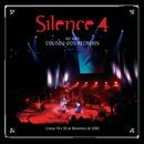 Ao Vivo No Coliseu Dos Recreios (Ao Vivo)/Silence 4