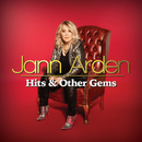 Hits & Other Gems (Deluxe Edition)/Jann Arden