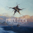 Five Crooked Lines/Finger Eleven