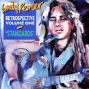 "Retrospective, Volume One: ""Standards""/Emily Remler"