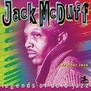 Legends Of Acid Jazz: Brother Jack/Jack McDuff