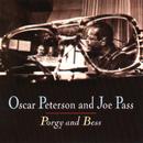 Porgy And Bess/Oscar Peterson, Joe Pass