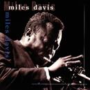 Jazz Showcase/マイルス・デイヴィス