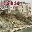 Up A Lazy River/Sidney Bechet