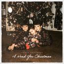 I Need You Christmas/Jonas Brothers
