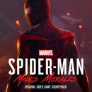 Marvel's Spider-Man: Miles Morales (Original Video Game Soundtrack)/John Paesano