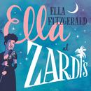 Ella At Zardi's (Live)/Ella Fitzgerald