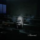 Beast/[Alexandros]