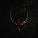 Quake/Nine Inch Nails