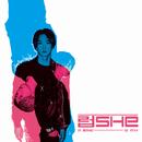LUV(SHE)/Woo Hyuk Jang