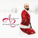 All I Want For Christmas Is You/August Burns Red