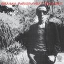 Heat Treatment/Graham Parker