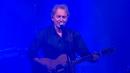 Snart tystnar musiken (Live på Nalen)/Tomas Ledin