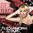 Get Back (ASAP)/Alexandra Stan