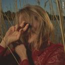 Closer/Ane Brun