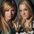 Into The Rush/Aly & AJ