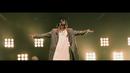 NFL (feat. Gudda Gudda, HoodyBaby)/Lil Wayne