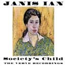 Society's Child: The Verve Recordings/Janis Ian