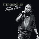 Alles live (Video Album)/Gert Steinbäcker
