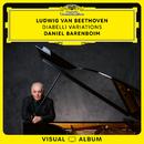 Beethoven: Diabelli Variations (Live from Pierre Boulez Saal / Visual Album)/Staatskapelle Berlin, Daniel Barenboim
