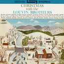 Christmas With The Louvin Brothers (Expanded Edition)/The Louvin Brothers