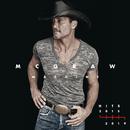 McGraw Machine Hits: 2013-2019/Tim McGraw