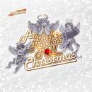 A Volks-Rock'n'Roll Christmas/Andreas Gabalier