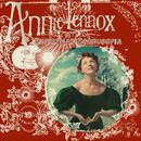 A Christmas Cornucopia (10th Anniversary)/Annie Lennox