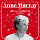 The Ultimate Christmas Collection/Anne Murray