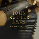 The Piano Collection/Wayne Marshall