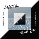 Delta Tour EP/Mumford & Sons