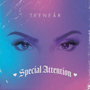 Special Attention/Teenear
