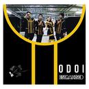 Odoi/Estranged