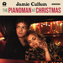 The Pianoman at Christmas/Jamie Cullum