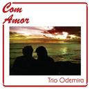Com Amor/Trio Odemira