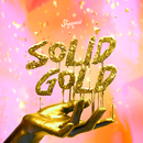Solid Gold/Sheppard