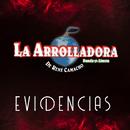 Evidencias/La Arrolladora Banda El Limón De René Camacho