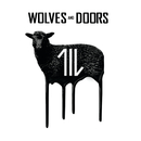 Wolves And Doors/Finger Eleven