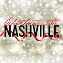 Christmas With Nashville/Nashville Cast